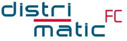DISTRI-MATIC FC