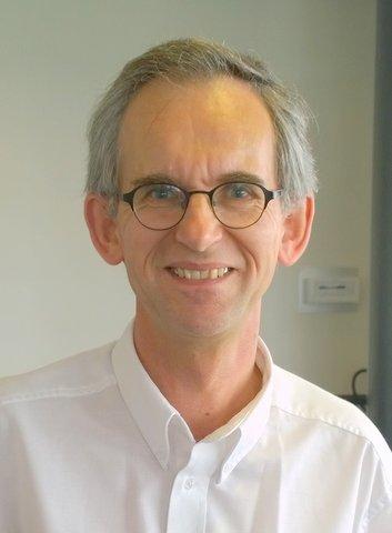 Jean-Guy PERILLAT