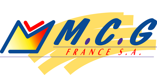 M. C. G. FRANCE