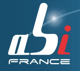 A.B.I. FRANCE – Langueux