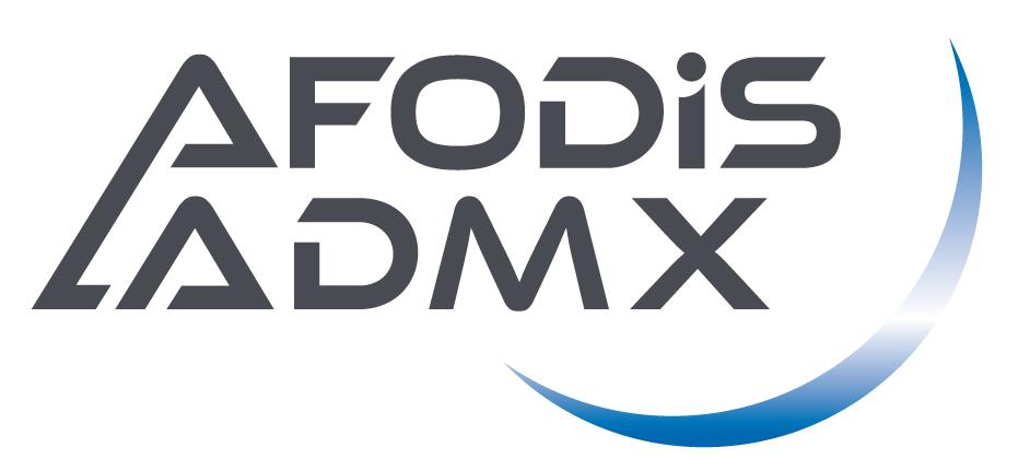 AFODIS – ADMX INFORMATIQUE