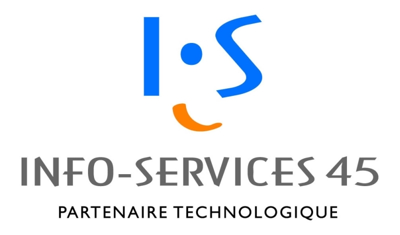 INFO SERVICES 45