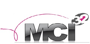 MCI 32