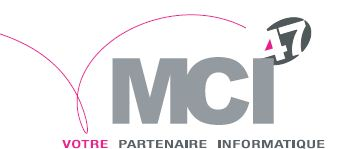 MCI 47