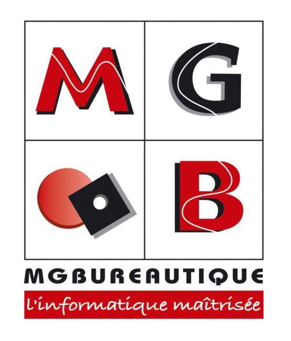MG BUREAUTIQUE