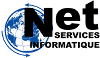 NET SERVICES INFORMATIQUE