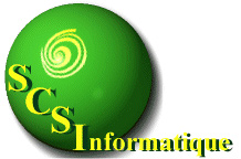 S.C.S. INFORMATIQUE