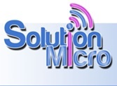 SOLUTION MICRO