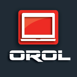OROL INFORMATIQUE
