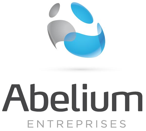 ABELIUM Entreprises