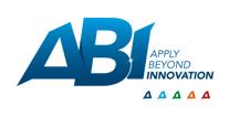 A.B.I. FRANCE