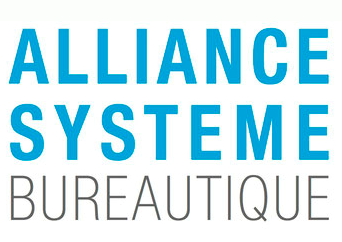 ALLIANCE SYSTEME BUREAUTIQUE