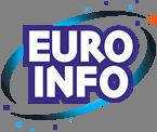 EURO-INFO