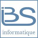 I.B.S. INFORMATIQUE