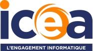 I.C.E.A. INFORMATIQUE