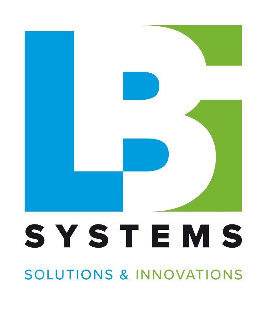 LBI SYSTEMS