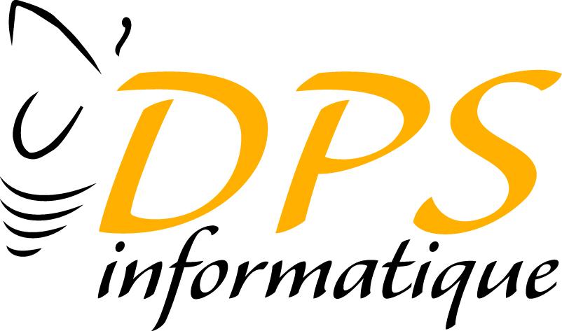 D. P. S. INFORMATIQUE