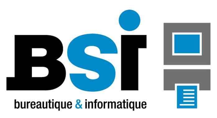 B. S. I.