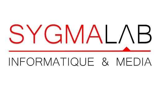 SYGMALAB