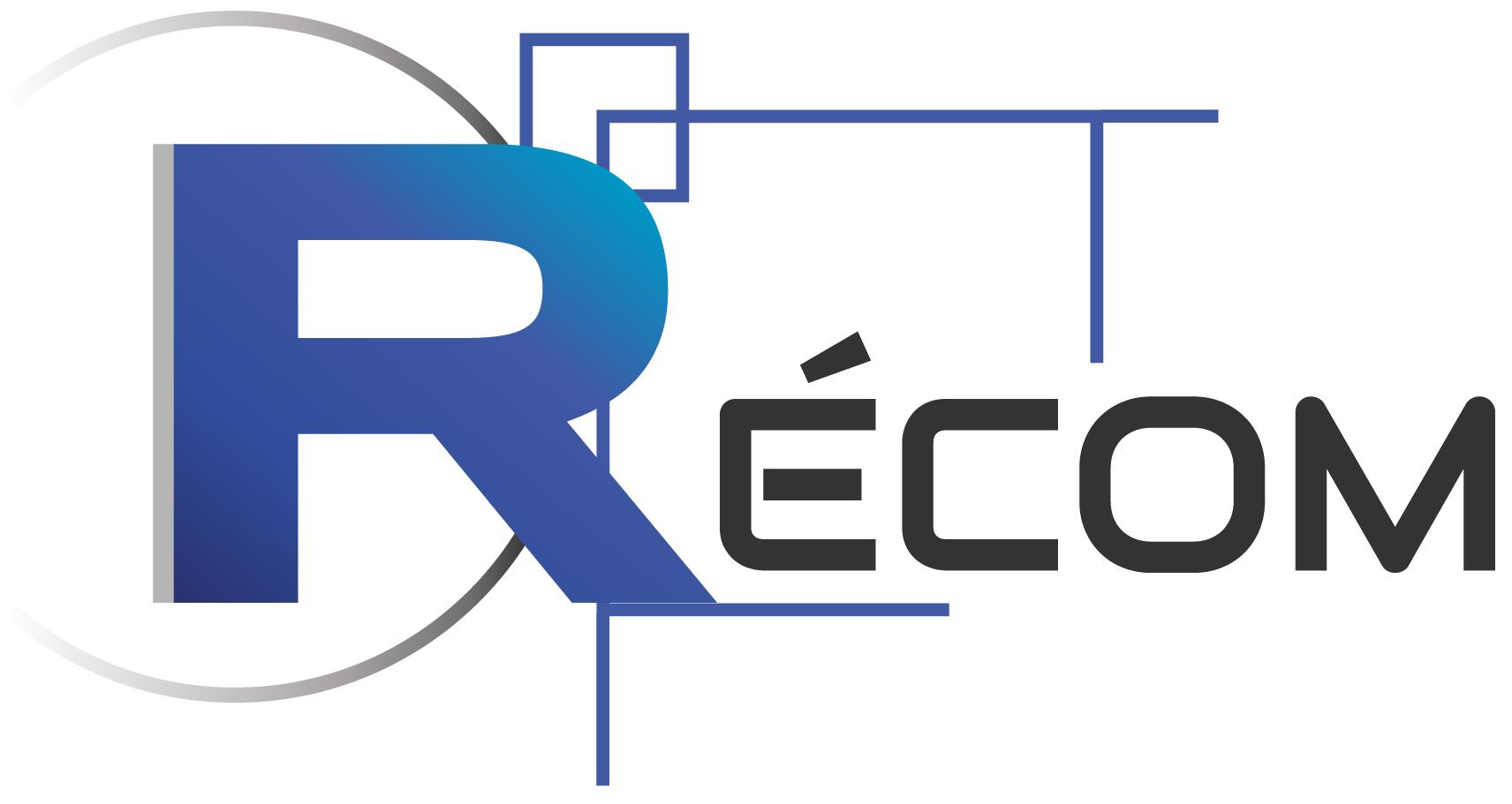 RECOM – MERIGNAC