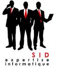 S I D