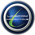 LOGICOM Informatique