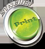SYNERGY PRINT
