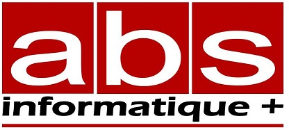 ABS INFORMATIQUE +