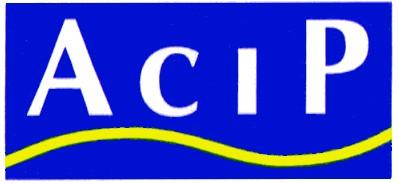 A.C.I.P.