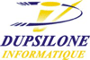 DUPSILONE INFORMATIQUE