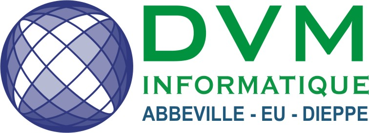 D. V. M. INFORMATIQUE – Abbeville
