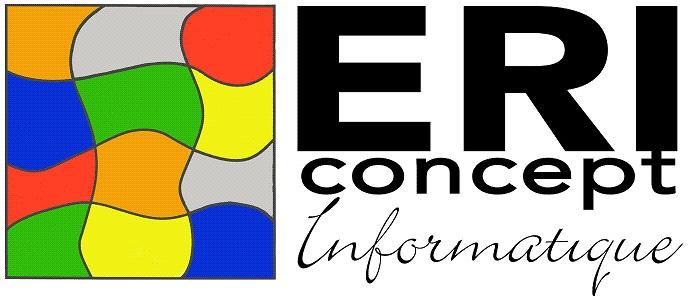 ERI-CONCEPT INFORMATIQUE