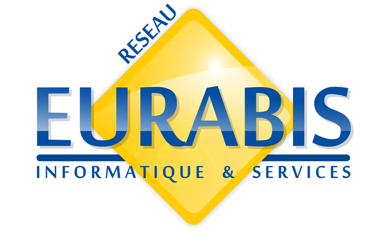 EURABIS – Siège du Groupement