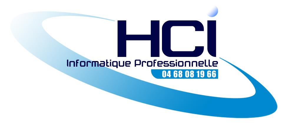 H. C. I.