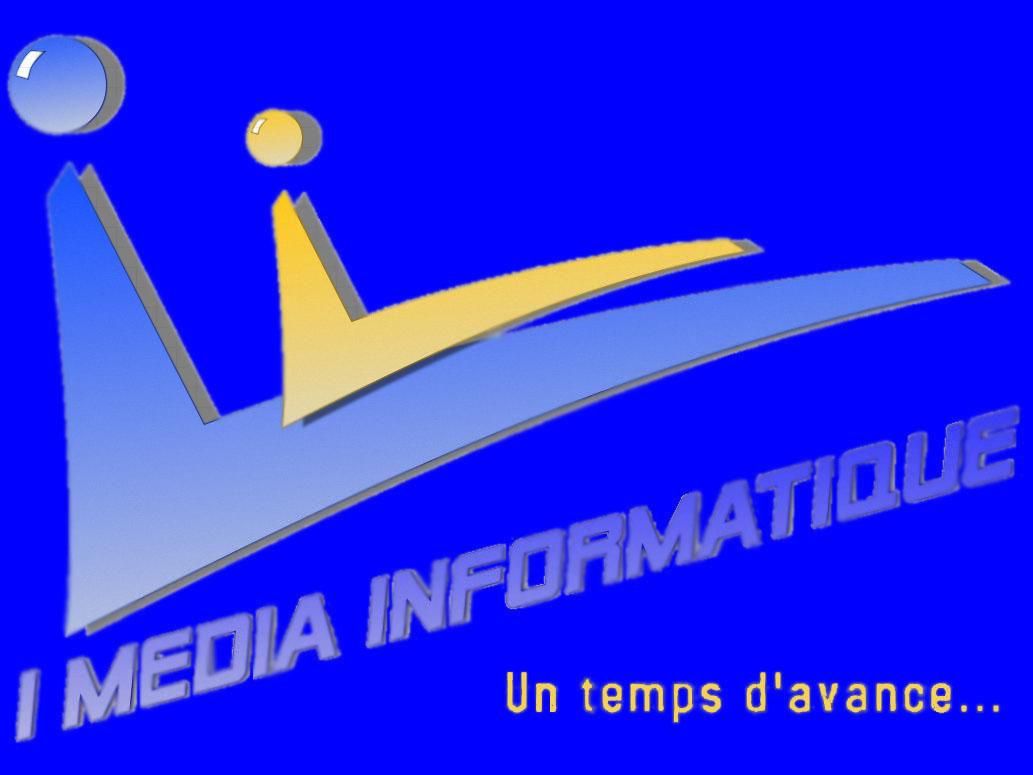 I MEDIA INFORMATIQUE
