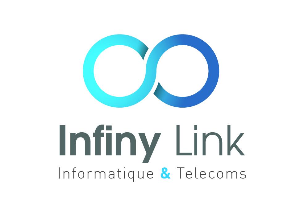 INFINY LINK