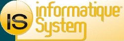 INFORMATIQUE SYSTEM