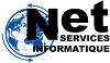 NET SERVICES INFORMATIQUE